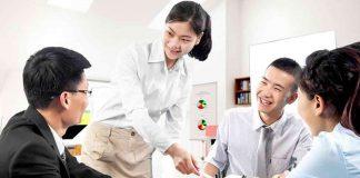 đào tạo nhân viên mới như thế nào hiệu quả