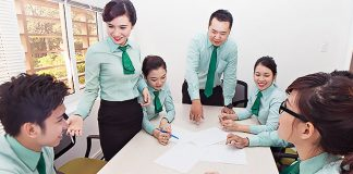 quản trị nhân lực là làm gì