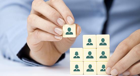 Tầm quan trọng của quản trị nhân sự