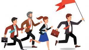Cách quản lý nhân viên hiểu quả cần tạo ra động lực trong công việc cho họ