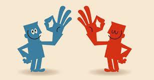 Doanh nghiệp luôn cần nhân sự giỏi chứ không phải nhân sự biết dùng thủ đoạn
