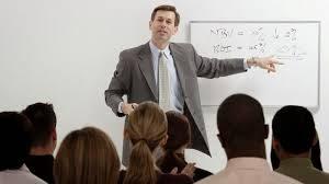 Quản lý nhân sự giỏi cần có cả nghiệp vụ và sự am hiểu tâm lý nhân viên