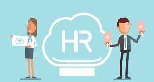 Làm HR có thực sự khó công việc này cần những tố chất gì