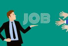 Lựa chọn nghề nghiệp